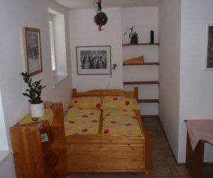 izba-1-P3134372.jpg