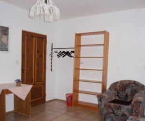 izba-1-P3134376.jpg