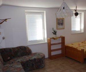 izba-1-P3134476.jpg