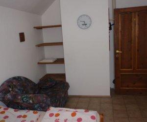 izba-2-P3134472.jpg