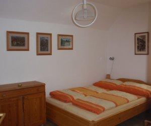 izba-3-P3134392.jpg