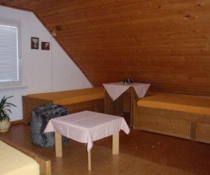 izba-5-P3134413.jpg