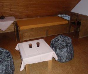 izba-5-P3134420.jpg